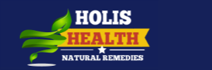 HolisHealth logo