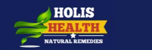 HolisHealth logo